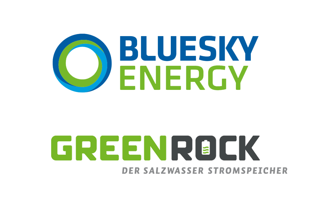 Partner Bluesky Energy